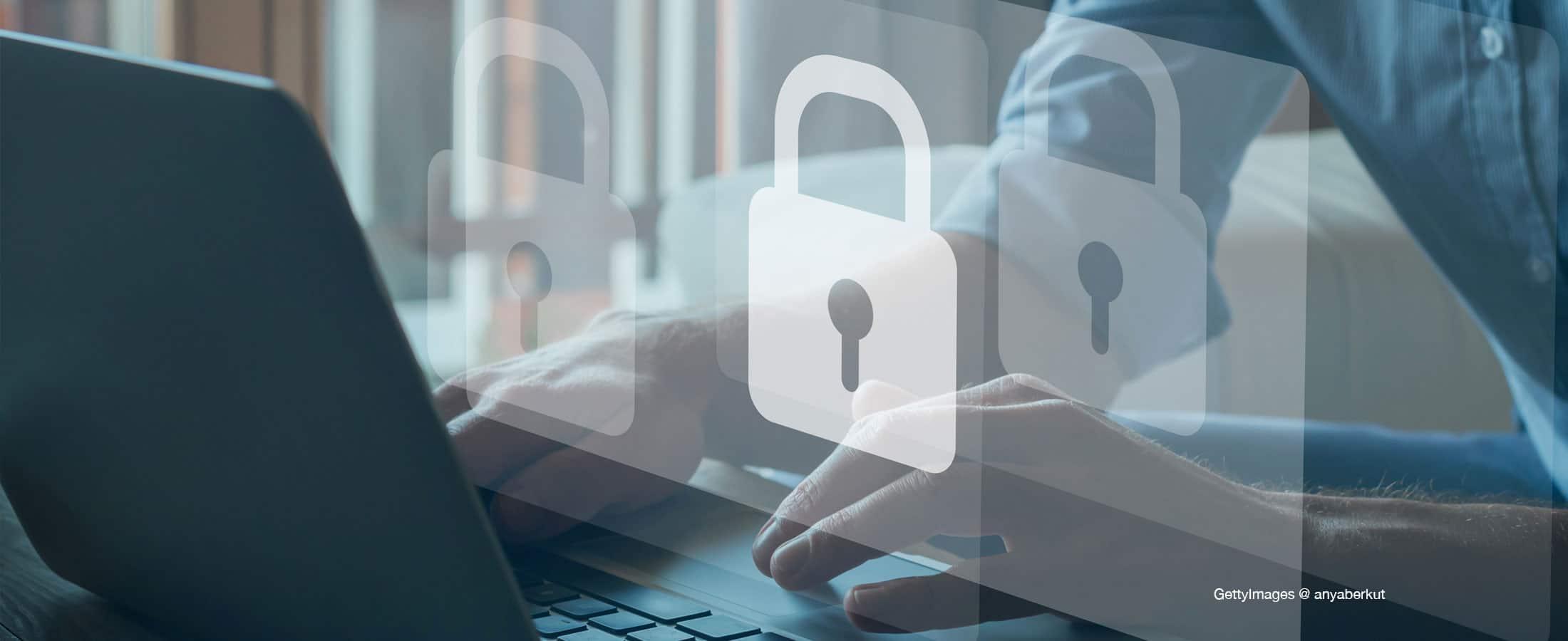 Cybersécurité : qu'est-ce qu'une attaque par spear phishing?