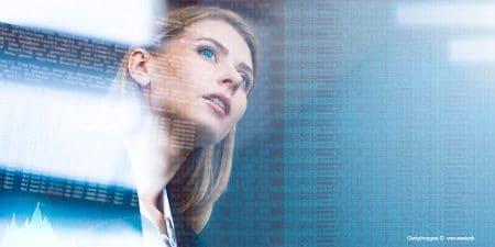 surveiller numériquement vos salariés