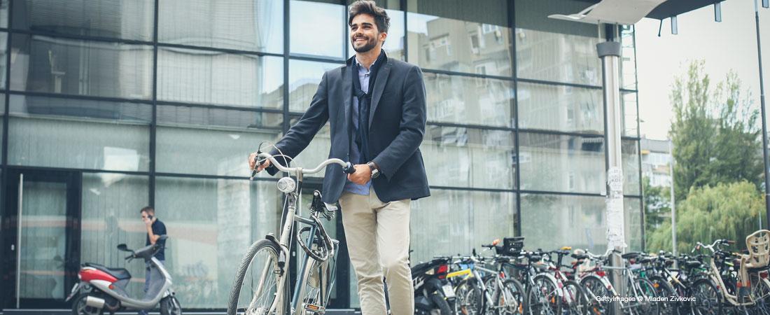 Transport des salariés : que peut proposer l'employeur?