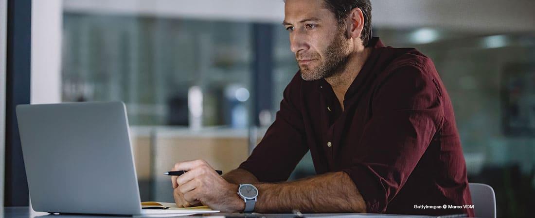 Covid-19 : comment gérer le travail en horaires décalés?