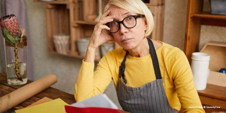 Les patrons de PME-TPE doivent savoir gérer leur trésorerie