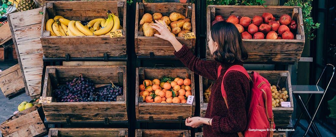 Commerçants : quelles sont les formalités pour vendre sur la voie publique?
