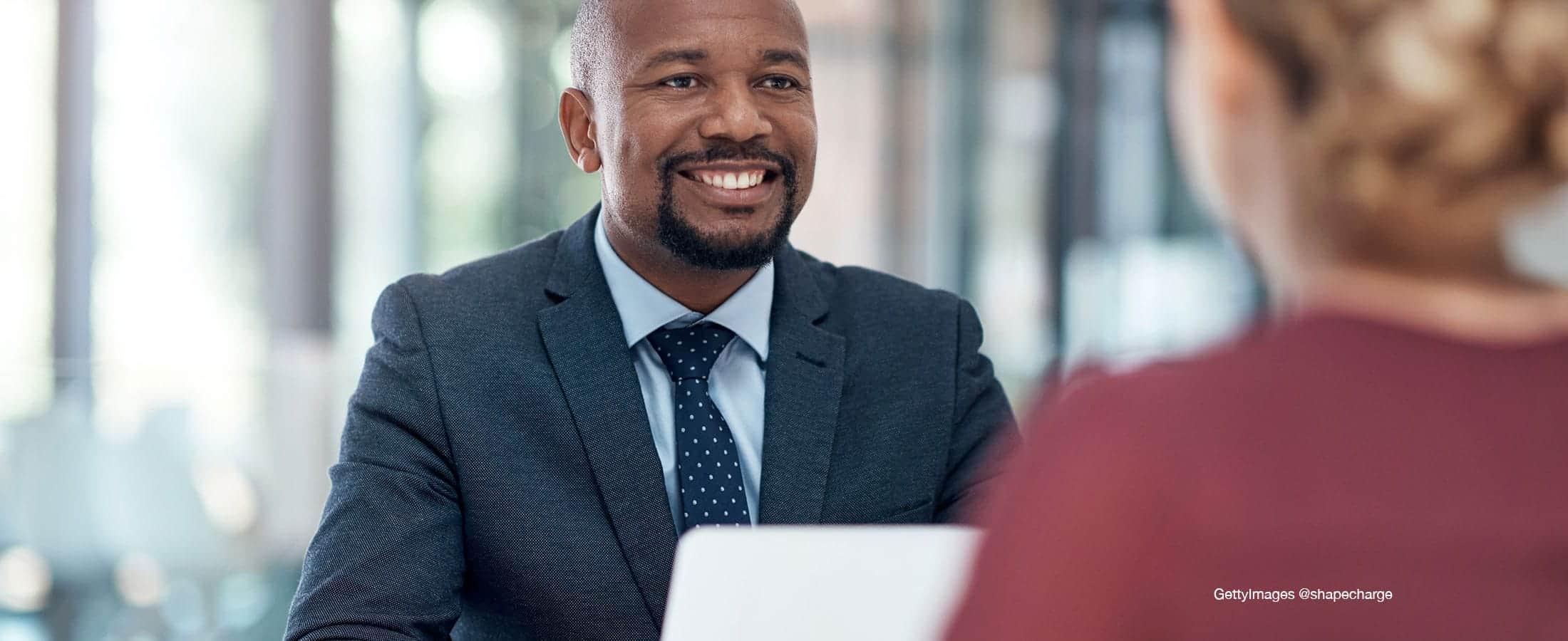 Employeur : comment vérifier les références d'un candidat?