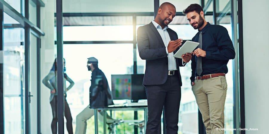 zone AFR, des exonérations pour votre entreprise